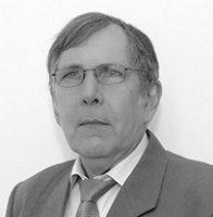Prof Ede Frecska - Noetic
