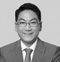 Richard Cheung - Noetic