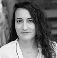 Sara Nahon - Noetic